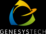Genesys Tech Logo